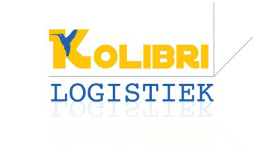 Kolibri Logistiek cross border e-commerce