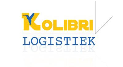 Kolibri Logistiek cross border e-commerce