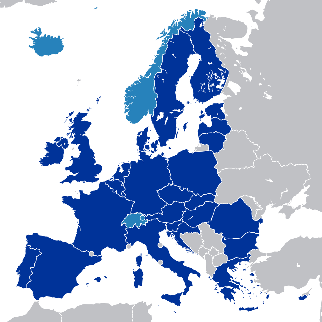 the eu market
