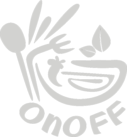 Logo Onoff spices